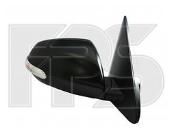 Зеркало правое электро с обогревом CERATO 09-