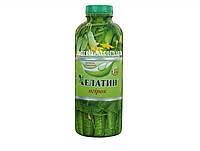 Хелатин Огірок (1,2л)