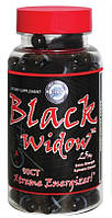 Hi-Tech Pharmaceuticals Black Widow 90 caps