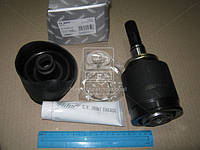 Шарнир /граната/ ВАЗ 2121 внутренний левый (RIDER)