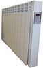 Электрорадиатор Теплотерм-500 (Radiatori 2000), 3 секции