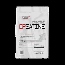 Blastex Xline Creatine 1000 g