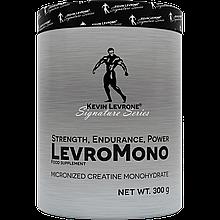Kevin LevroneLevro Mono 300 g