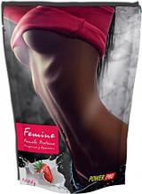 Протеин женский Power Pro Femine 1 kg