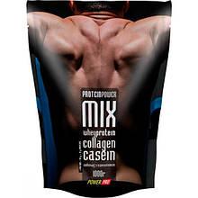 Power Pro Protein Power MIX 1 kg