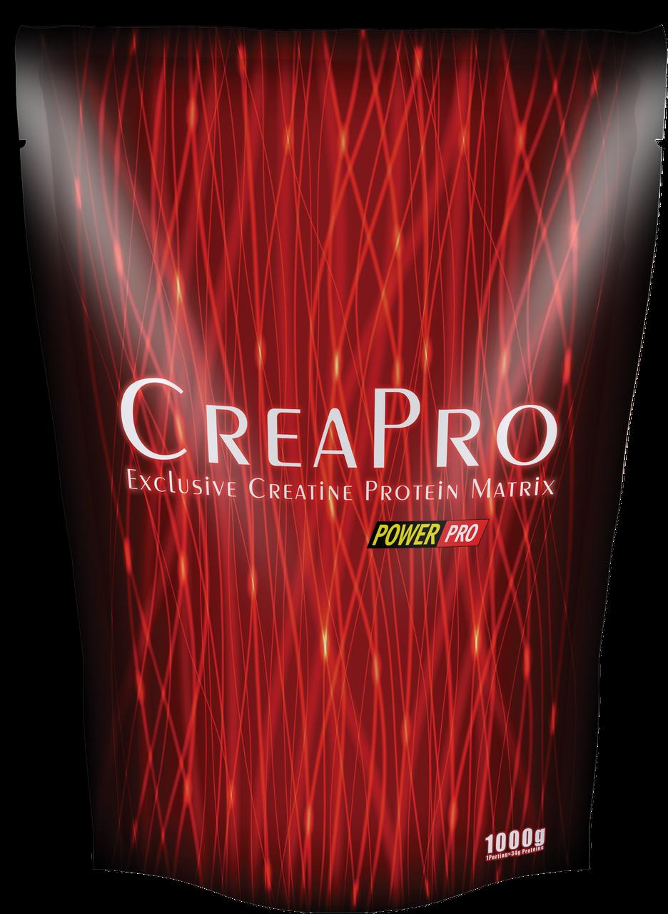 Power Pro Crea Pro 1000 g