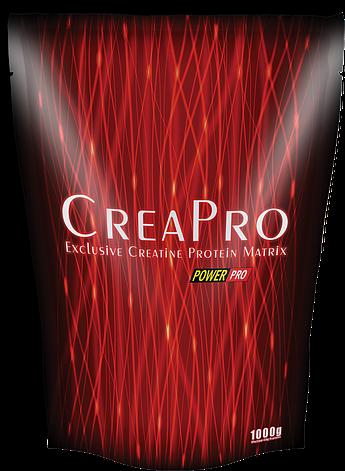 Power Pro Crea Pro 1000 g, фото 2