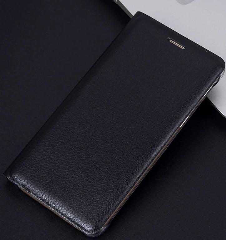 Чехол книжка для Samsung Galaxy A7/A720(2017)