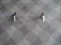 Защитный экран с креплением к камину., фото 1