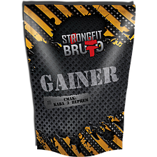 Strong Fit Gainer 908 g