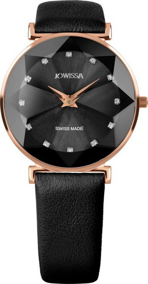 Годинник жіночий JOWISSA Facet J5.549.L