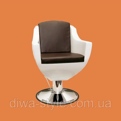 """Кресло парикмахерское для клиента """"Dream"""""""