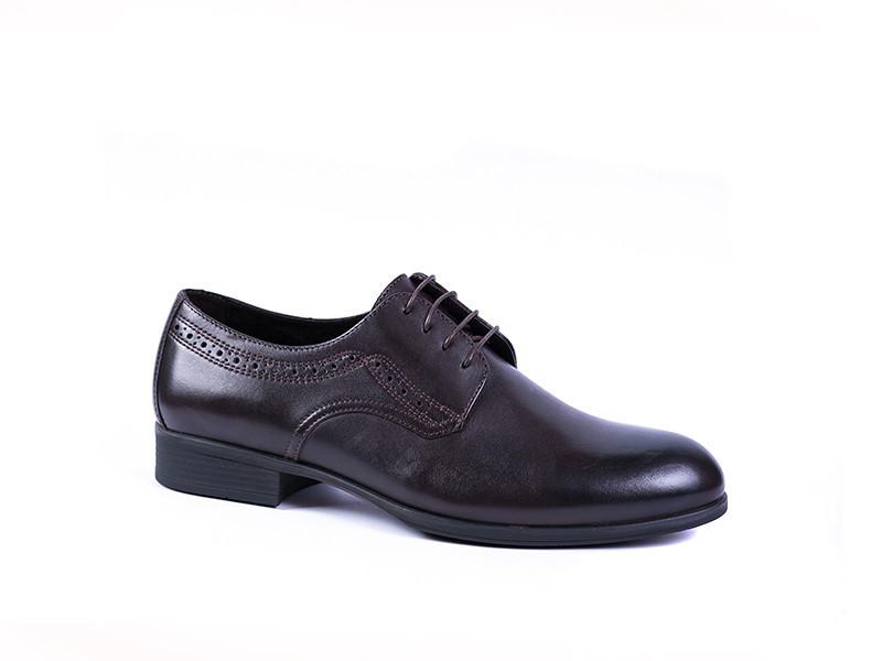 Купи собі якісні туфлі, бренду ІКОС/IKOS, не виходячи з дому, доставка 1-2 дні!