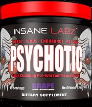 Insane Labz Psychotic 35 serv