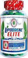 Жиросжигатель Hi-Tech Pharmaceuticals Lipodrene Elite 90 caps