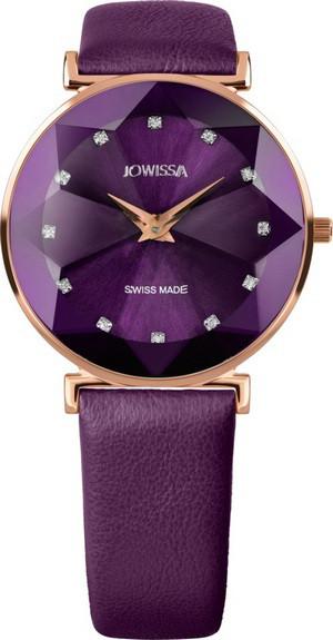 Годинник JOWISSA Facet J5.550.L