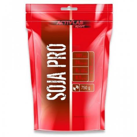 ActivLab Soja Pro 750 g, фото 2