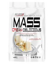 Blastex Mass Cream Delicious 1000 g
