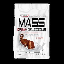 Blastex Mass Cream Delicious 3000 g