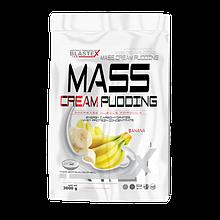Blastex Mass Cream Pudding 3000 g