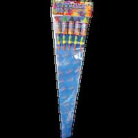Набор ракет RK-3 Орхидея