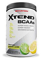 SciVation Xtend 30 serv