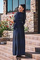 Платье женское ботал ДГР15115, фото 1