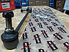 Стійка стабілізатора передня Skoda A5, Superb 08-