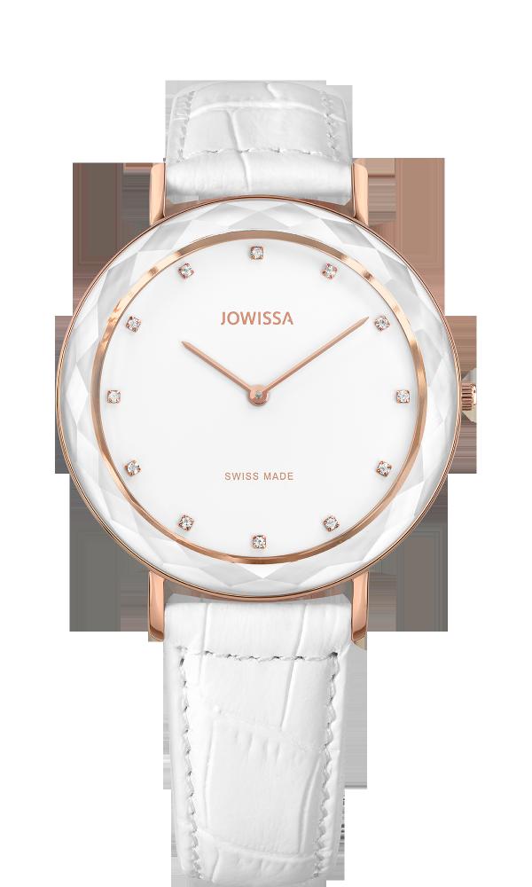 Годинник жіночий JOWISSA Aura J5.562.L