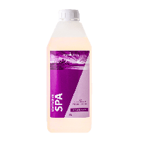 Массажное масло SPA