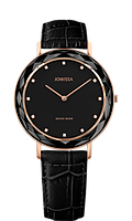 Годинник JOWISSA Aura J5.563.L
