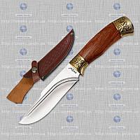 Охотничий нож 2225 ADWP MHR /84-02