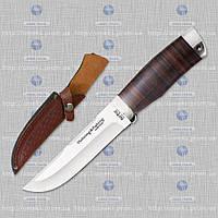 Охотничий нож 2254 L MHR /05-31