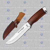 Охотничий нож 2254 W MHR /5-31
