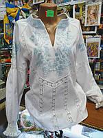 9b5385bb724ab0 Пошив блузок в категории этническая одежда и обувь женская в Украине ...