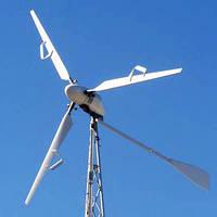 Ветрогенератор СВ-6.7/1000