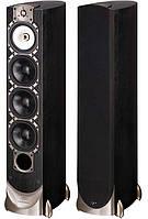 Акустическая система Paradigm Reference Studio 100 v.5 Hi-End FloorStanding Loudspeaker Black Ash, фото 1