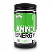 Optimum Nutrition Amino Energy 30 serv. 270 g