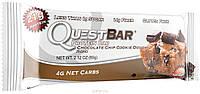 Quest Nutrition Protein Bar 60 g (вкусы уточняйте)