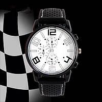 Мужские часы в Полтаве. Сравнить цены, купить потребительские товары ... a60d52d84c8