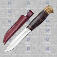 Охотничий нож 2565 L MHR /0-81