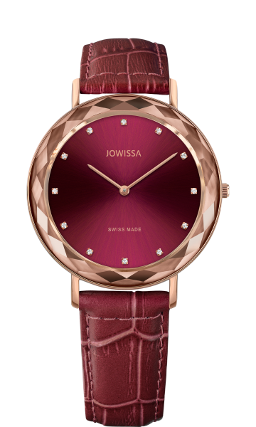 Годинник JOWISSA Aura J5.564.L