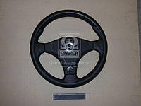 Колесо рулевое ВАЗ 2101-2107 Вираж-М (пр-во Россия)