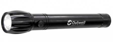 Фонарь ручной Outwell VEKTOR 5W (560567) , фото 2