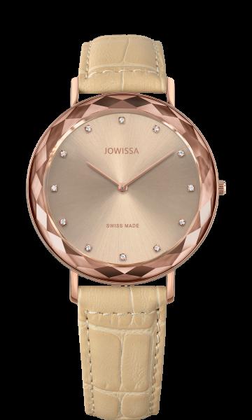 Годинник жіночий JOWISSA Aura J5.565.L