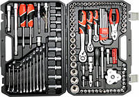 Набор инструмента для ремонта автомобиля Yato YT-38875 ОРИГИНАЛ