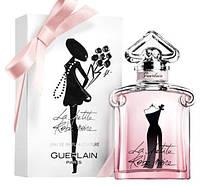 Женская парфюмированная вода Guerlain La Petite Robe Noire Couture  копия