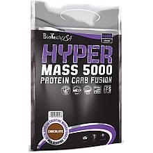 BioTech Hyper Mass 5000 1 kg