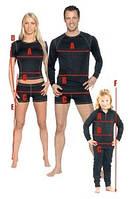 Таблицы соответствия размеров одежды