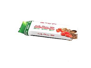 Power Pro Lady Fitness Pro з ягодами годжі і насінням льону 20 х 50 g (смаки уточнюйте)